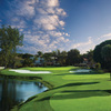 Gold at Doral Golf Resort & Spa