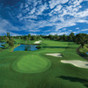 Red at Doral Golf Resort & Spa