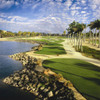 Great White Course at Doral Resort