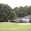 View of the 6th hole at Country Club of Orange Park