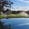 A view from Carolina Golf Club
