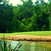 A view from Deerfield Lakes Golf Course