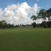 A view from the 18th fairway at Lemon Bay Golf Club (Jon Baugh) .