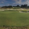View from Streamsong Black