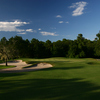 A view of the 17th green at Champions Club - Julington Creek