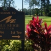 A view from Eagle Ridge Golf Club