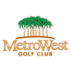 MetroWest Country Club - Semi-Private Logo