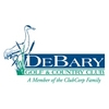DeBary Golf & Country Club Logo