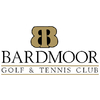 Bardmoor Golf &amp; Tennis Club - Semi-Private Logo