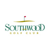 SouthWood Golf Club Logo