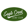 Eagle Creek Golf Club Logo