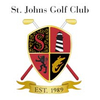 St. Johns Golf Club Logo
