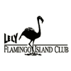 Lely Resort Golf & Country Club - Flamingo Island Course Logo