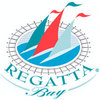 Regatta Bay Golf & Yacht Club Logo