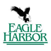 Eagle Harbor Golf Club - Semi-Private Logo