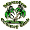 Myerlee Country Club - Private Logo