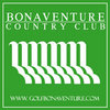 Bonaventure Country Club - West Course Logo
