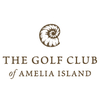 Golf Club of Amelia Island at Summer Beach, The - Resort Logo