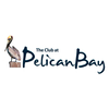 The Club at Pelican Bay - South Course Logo