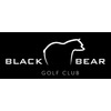 Black Bear Golf Club - Semi-Private Logo