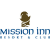 Mission Inn Resort &amp; Club - El Campeon Course Logo