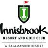 Innisbrook Resort & Golf Club - Copperhead Course Logo