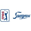 Stadium at TPC at Sawgrass - Resort Logo