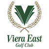 Viera East Golf Club - Public Logo