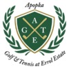 Apopka Golf & Tennis at Errol Estate Logo