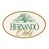 Hernando Oaks Golf & Country Club Logo