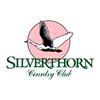 Silverthorn Country Club Logo