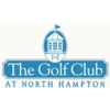 The Golf Club at North Hampton Logo