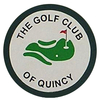 The Golf Club of Quincy Logo