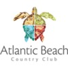 Selva Marina Country Club - Private Logo