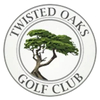 Twisted Oaks Golf Club - Semi-Private Logo