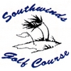 Southwinds Golf Course - Public Logo