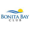 Bonita Bay East - Sabal Course Logo