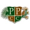 Palmetto-Pine Country Club Logo