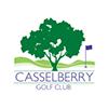 Casselberry Golf Club - Public Logo