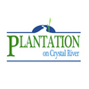 Championship at Plantation Inn & Golf Resort - Resort Logo