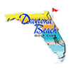 South at Daytona Beach Golf & Country Club - Public Logo