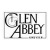 Glen Abbey Golf Club - Semi-Private Logo