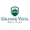 Grande Vista Golf Club Logo
