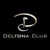 Deltona Club Logo