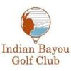Creek/Seminole at Indian Bayou Golf & Country Club - Semi-Private Logo