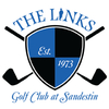 Links at Sandestin Resort - Resort Logo