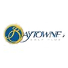 Baytowne at Sandestin Resort Logo