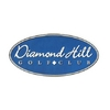 Diamond Hill Golf & Country Club - Semi-Private Logo