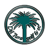 Del Tura Golf & Country Club - North/West Logo