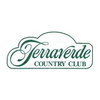 Terra Verde Country Club - Semi-Private Logo